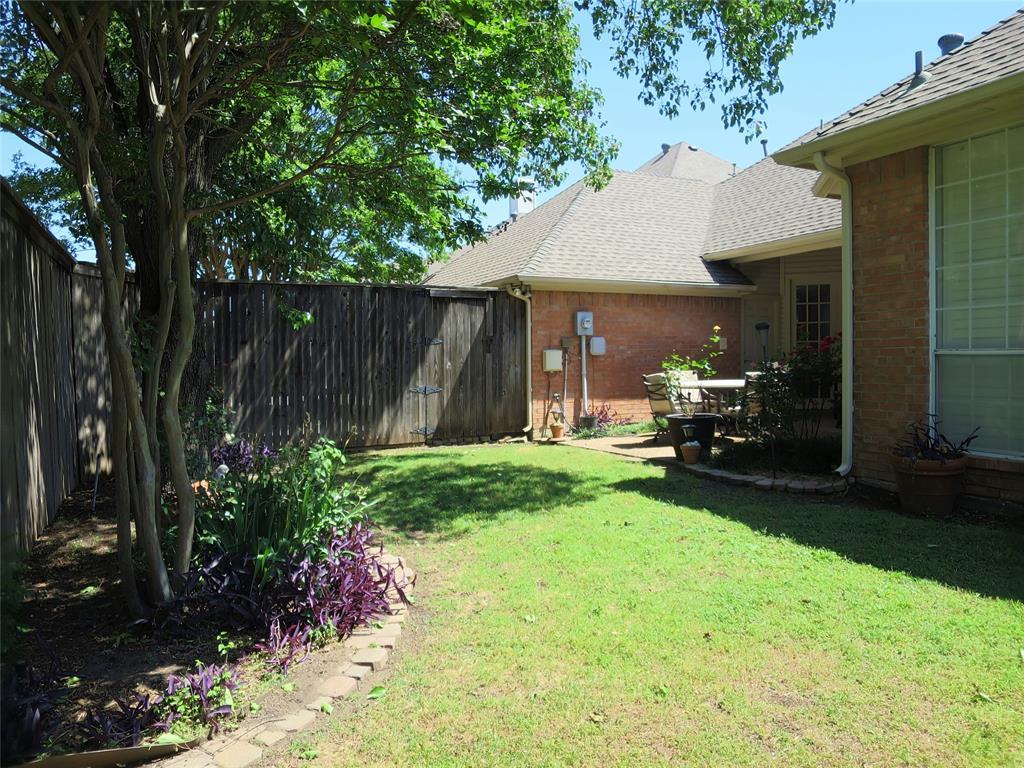 3613 Stonington  Drive, Plano, Texas 75093 - acquisto real estate best plano real estate agent mike shepherd