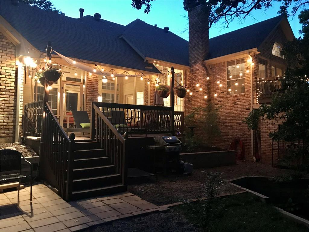 18 Remington  Drive, Highland Village, Texas 75077 - acquisto real estate best luxury buyers agent in texas shana acquisto inheritance realtor