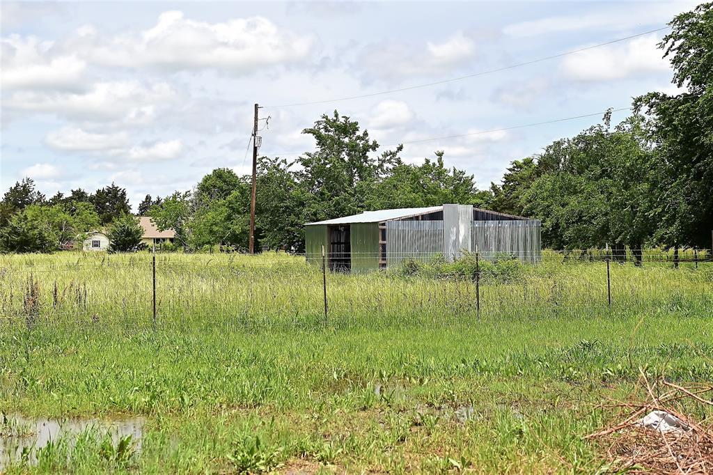 19335 Fm 986  Terrell, Texas 75160 - acquisto real estate best highland park realtor amy gasperini fast real estate service
