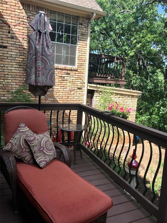 18 Remington  Drive, Highland Village, Texas 75077 - acquisto real estate best designer and realtor hannah ewing kind realtor