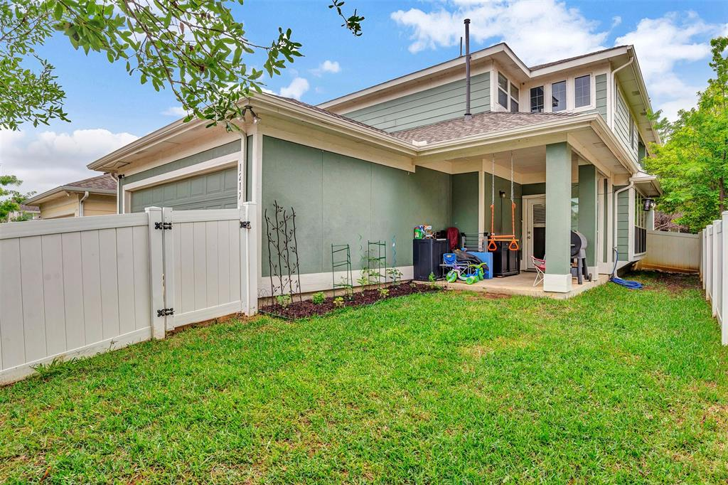 1217 Chattahoochee  Drive, Savannah, Texas 76227 - acquisto real estate nicest realtor in america shana acquisto