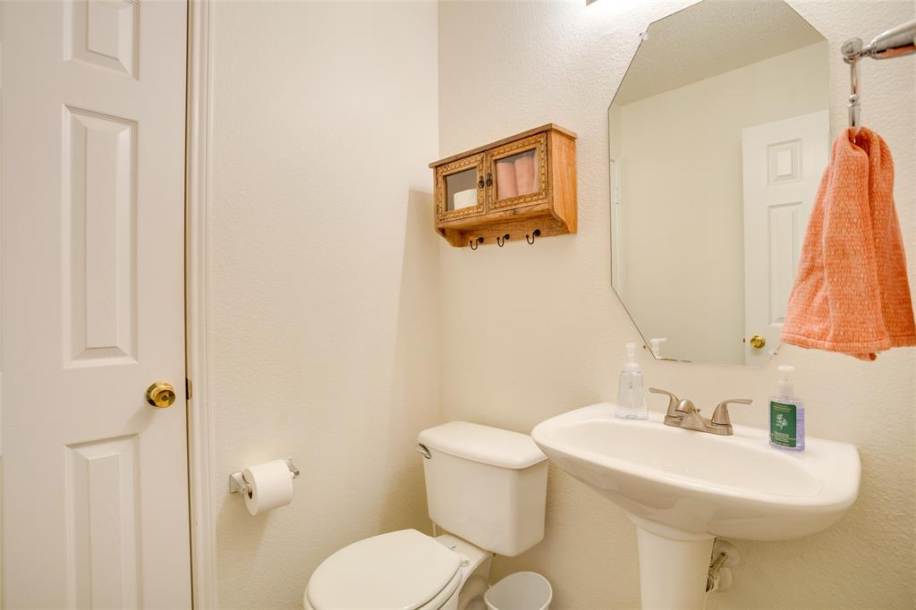 4421 Centennial  Court, Fort Worth, Texas 76244 - acquisto real estate best real estate company to work for