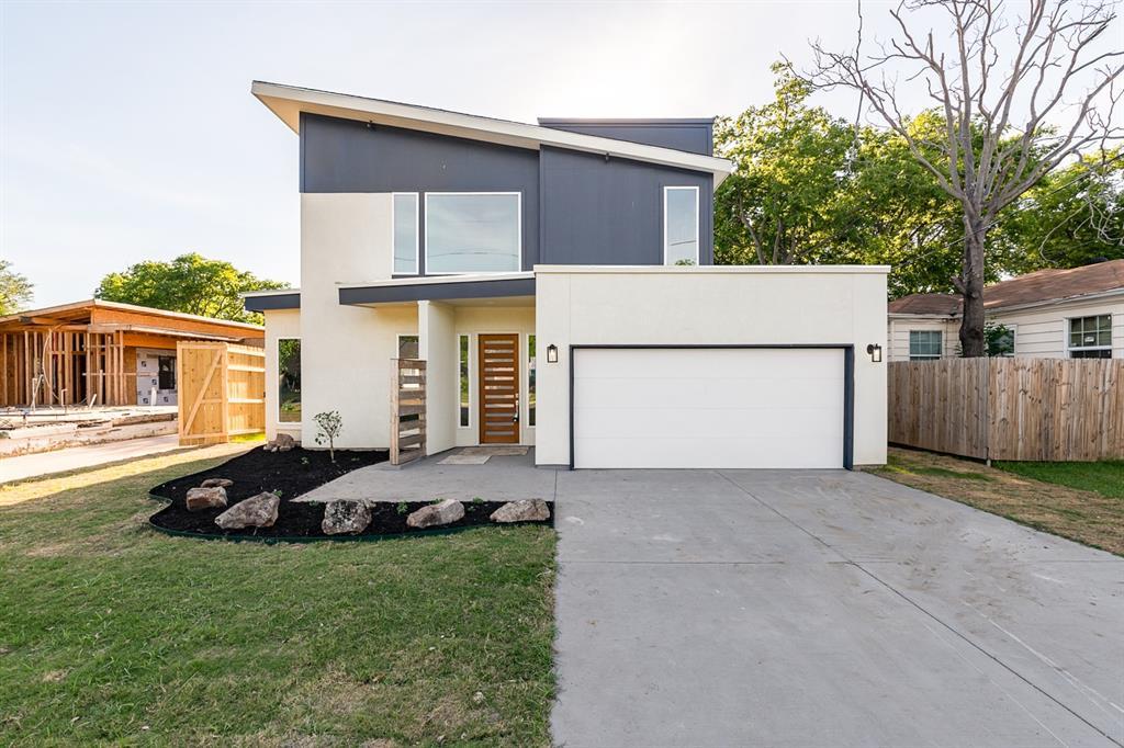 6707 Prosper  Street, Dallas, Texas 75209 - acquisto real estate best the colony realtor linda miller the bridges real estate