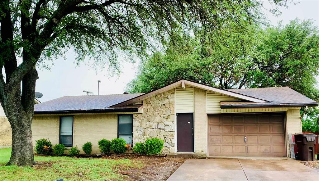3441 N  Avenue, Plano, Texas 75074 - Acquisto Real Estate best plano realtor mike Shepherd home owners association expert