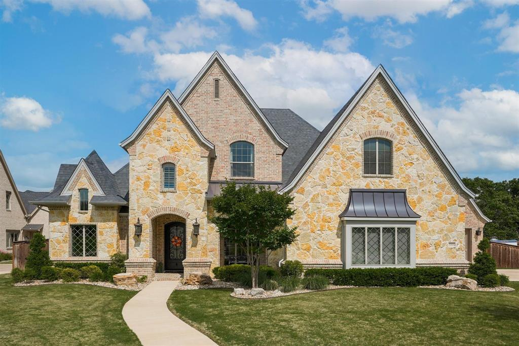 5701 Ponderosa  Street, Colleyville, Texas 76034 - Acquisto Real Estate best plano realtor mike Shepherd home owners association expert