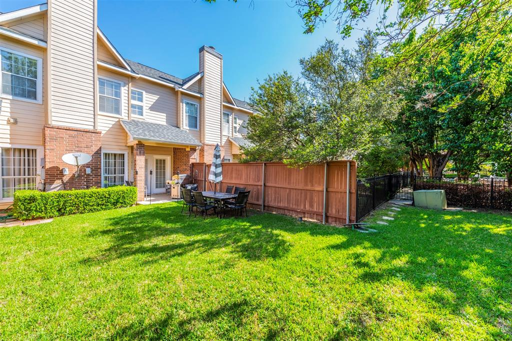 2324 Southlake  Court, Irving, Texas 75038 - acquisto real estate best realtor dallas texas linda miller agent for cultural buyers