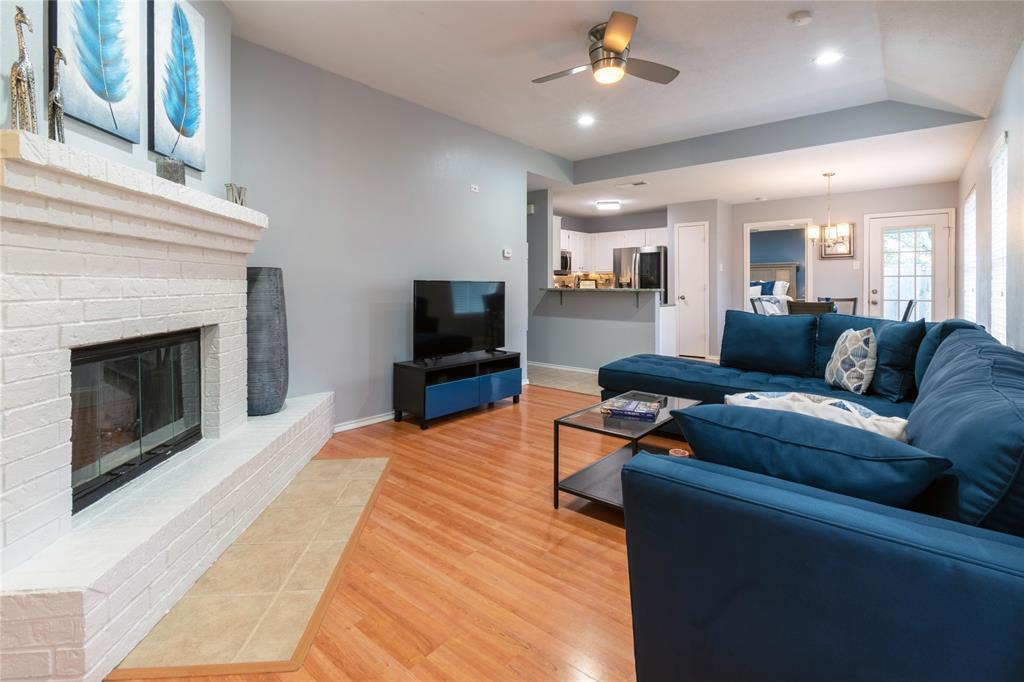 520 Majestic Park  Lane, Cedar Hill, Texas 75104 - acquisto real estate best the colony realtor linda miller the bridges real estate