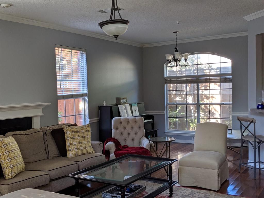 14593 Greenleaf  Court, Addison, Texas 75001 - acquisto real estate best the colony realtor linda miller the bridges real estate