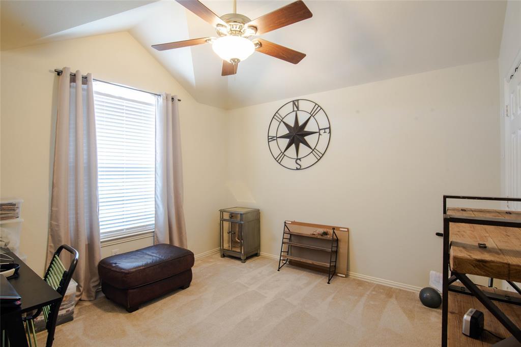 2603 Dogwood  Trail, Mansfield, Texas 76063 - acquisto real estate best celina realtor logan lawrence best dressed realtor