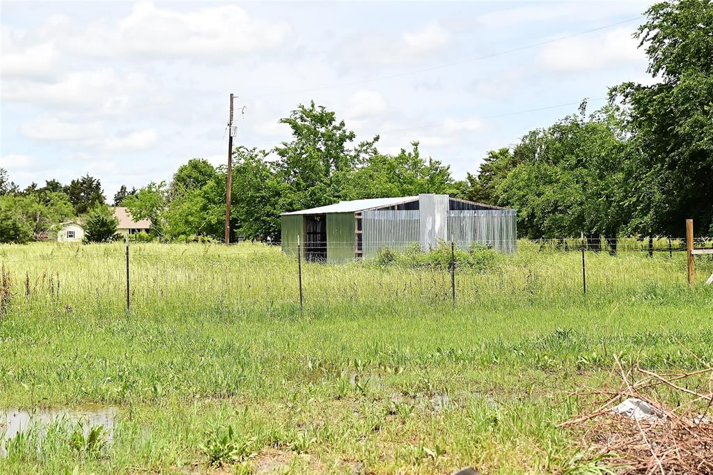 19335 Fm 986  Terrell, Texas 75160 - acquisto real estate best real estate company in frisco texas real estate showings