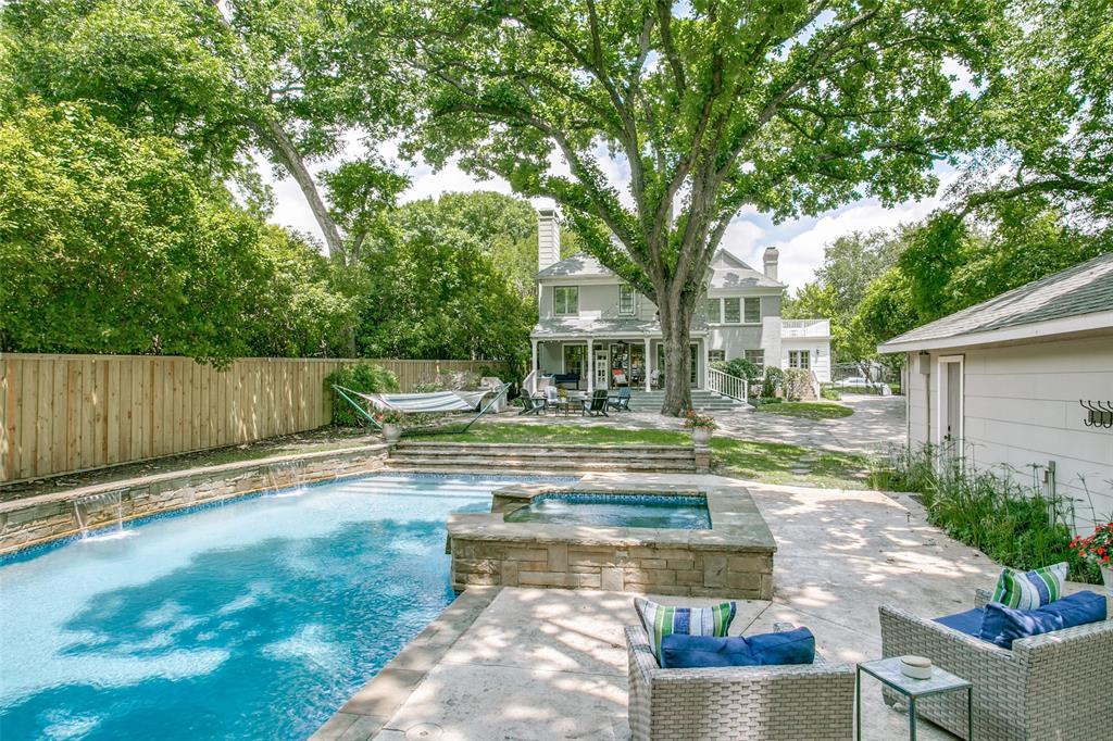 6738 Avalon  Avenue, Dallas, Texas 75214 - acquisto real estate agent of the year mike shepherd