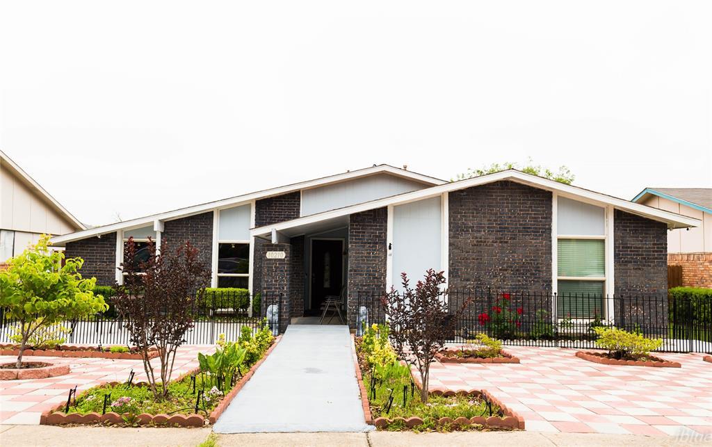 10210 Black Hickory  Road, Dallas, Texas 75243 - Acquisto Real Estate best frisco realtor Amy Gasperini 1031 exchange expert