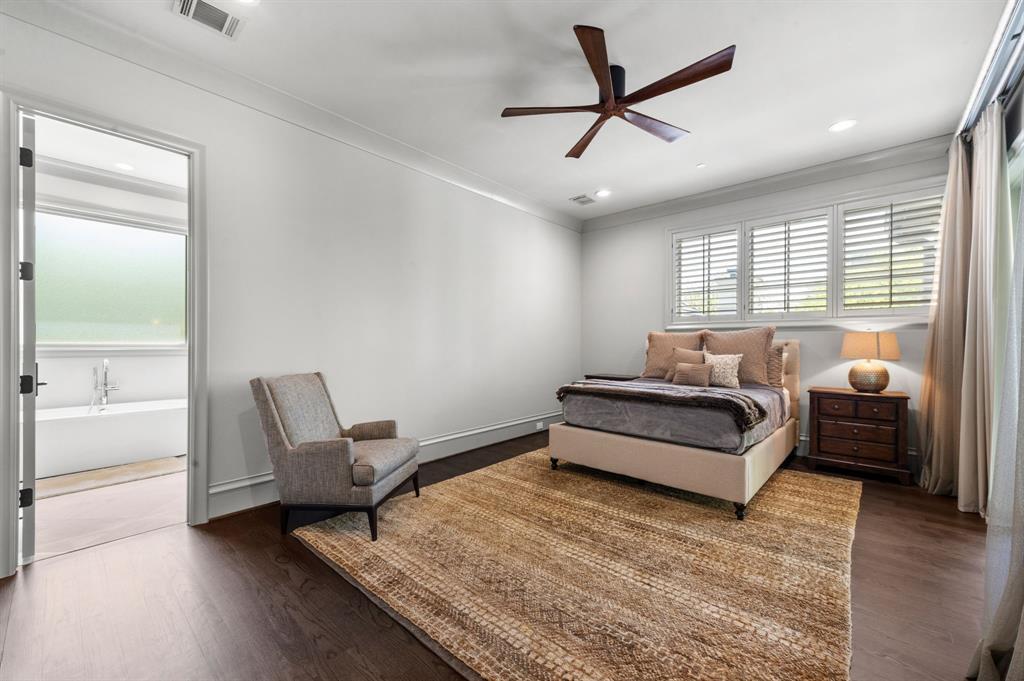 6140 Deloache  Avenue, Dallas, Texas 75225 - acquisto real estate best negotiating realtor linda miller declutter realtor