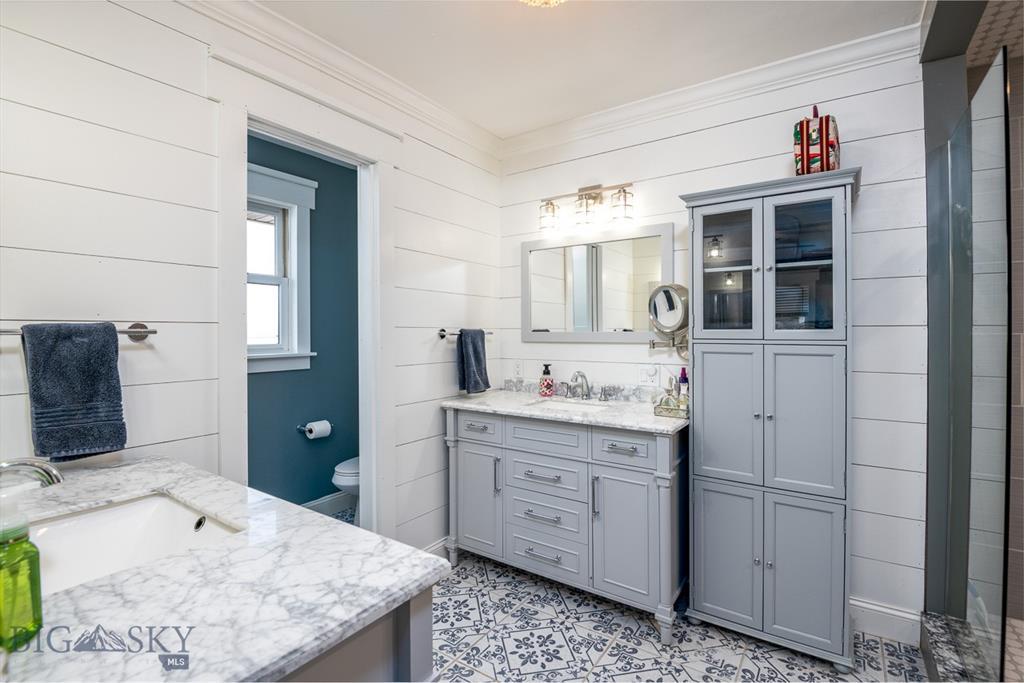 14 Doe  Lane, Townsend, MT 59644 - Acquisto Real Estate best frisco realtor Amy Gasperini 1031 exchange expert