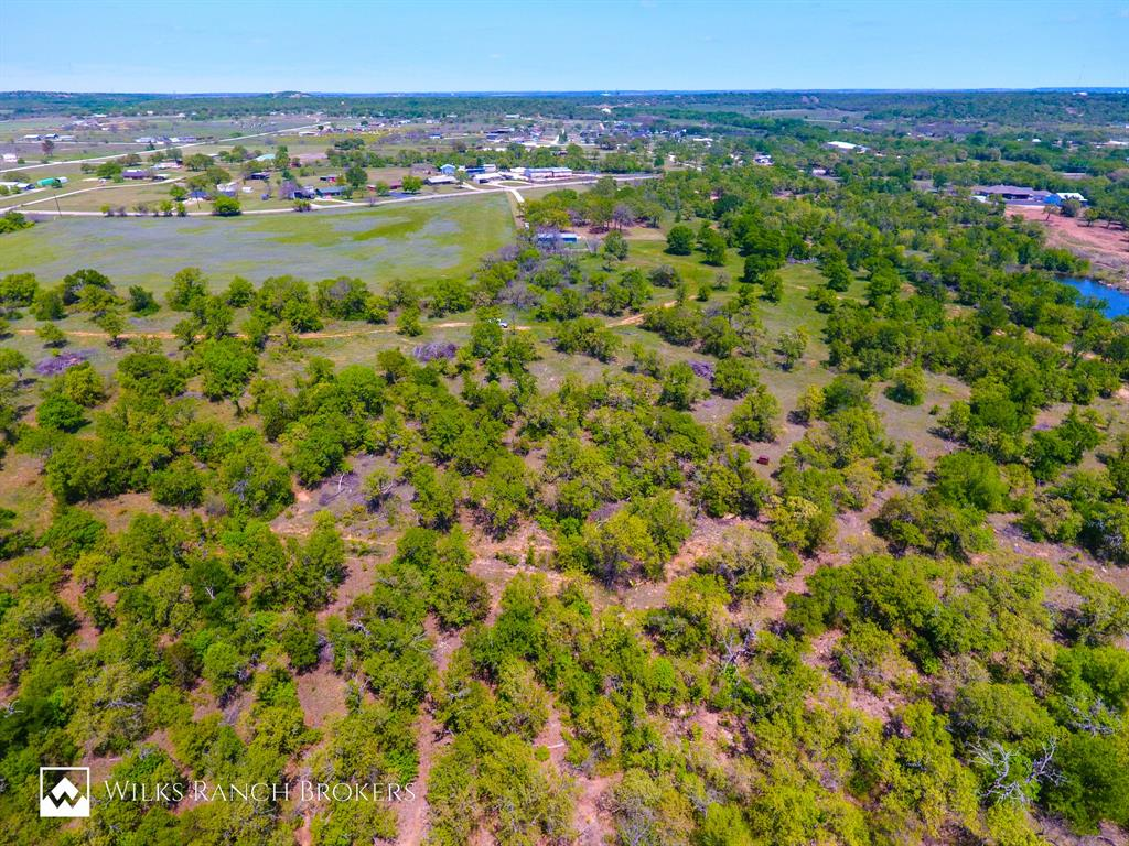 395 Medlan Chapel  Road, Graham, Texas 76450 - acquisto real estate agent of the year mike shepherd