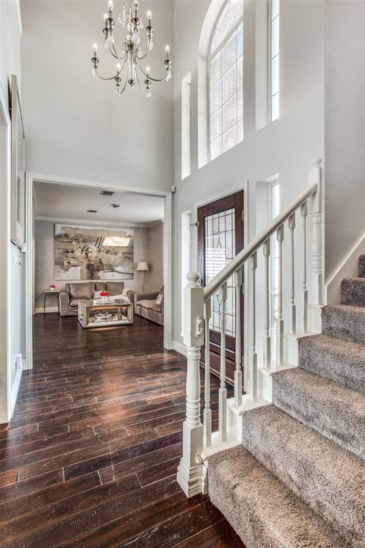 1704 Endicott  Drive, Plano, Texas 75025 - acquisto real estate best highland park realtor amy gasperini fast real estate service