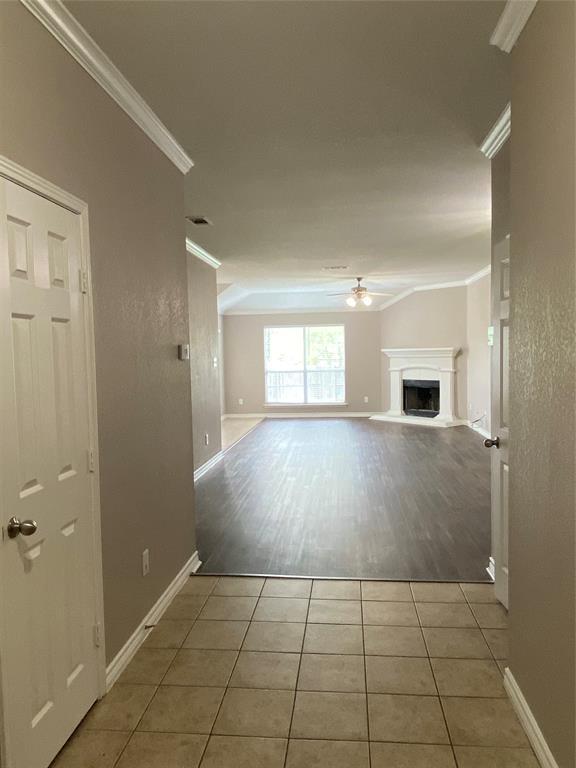 940 Rio Bravo  Drive, Fort Worth, Texas 76052 - acquisto real estate best prosper realtor susan cancemi windfarms realtor