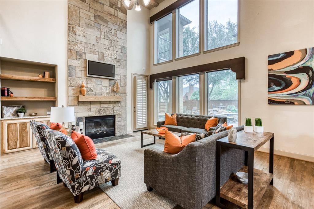 5145 Shoreline  Drive, Frisco, Texas 75034 - acquisto real estate best listing agent in the nation shana acquisto estate realtor