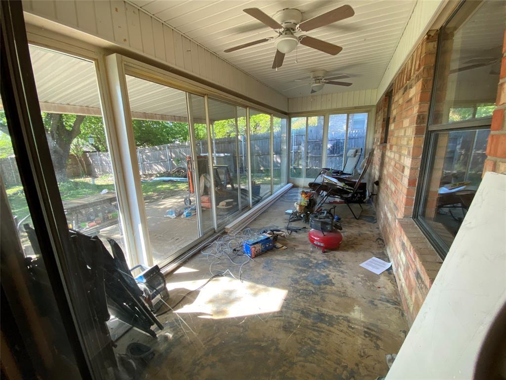 1620 High Ridge  Road, Benbrook, Texas 76126 - acquisto real estate best luxury buyers agent in texas shana acquisto inheritance realtor