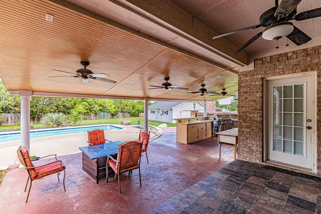 2802 Roam  Court, Granbury, Texas 76049 - acquisto real estate smartest realtor in america shana acquisto