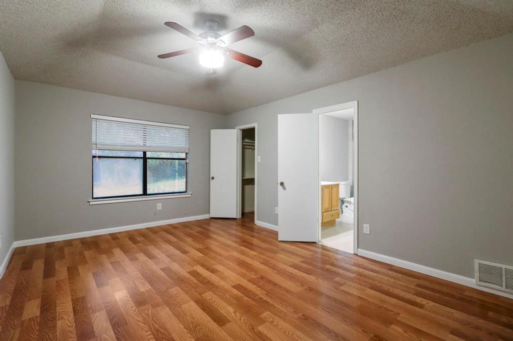 2453 Hallmark  Street, Grand Prairie, Texas 75052 - acquisto real estate best celina realtor logan lawrence best dressed realtor