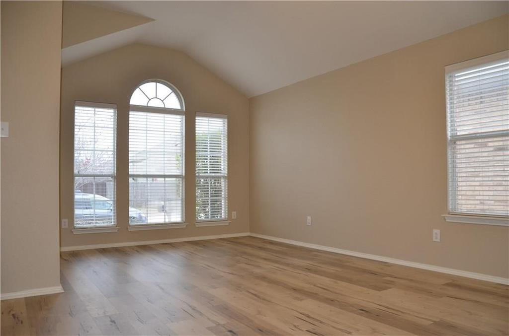 4241 Summer Star  Lane, Fort Worth, Texas 76244 - acquisto real estate best allen realtor kim miller hunters creek expert
