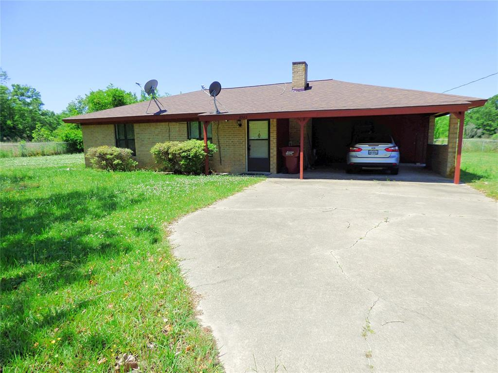 6565 FM 1699  Avery, Texas 75554 - Acquisto Real Estate best frisco realtor Amy Gasperini 1031 exchange expert