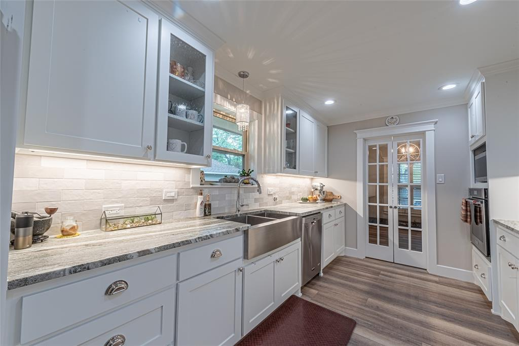 4508 Briarhaven  Road, Fort Worth, Texas 76109 - acquisto real estate best real estate company in frisco texas real estate showings