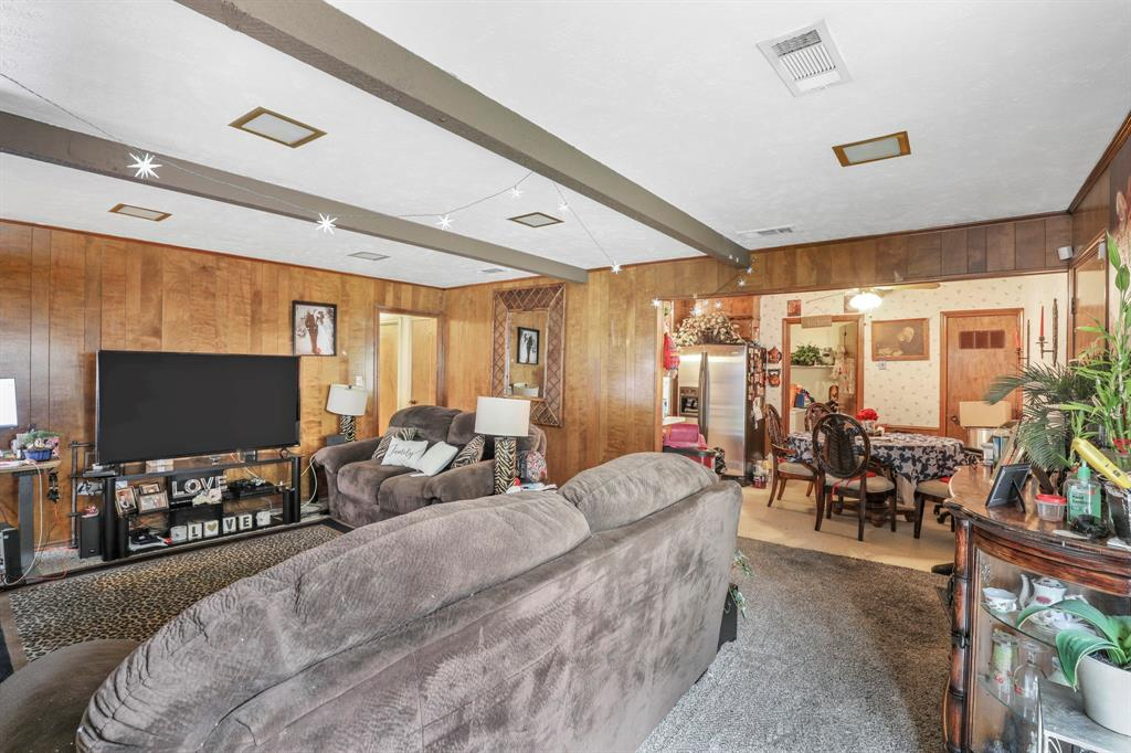 2716 Townbluff  Drive, Plano, Texas 75075 - acquisto real estate best investor home specialist mike shepherd relocation expert