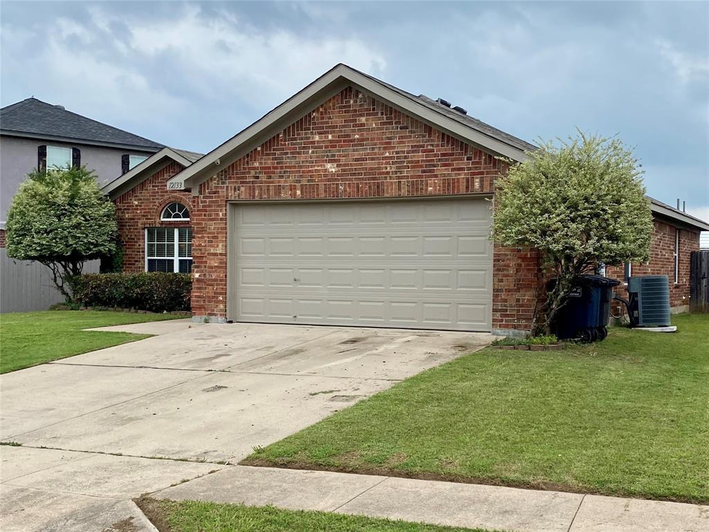 12133 Rolling Ridge  Drive, Fort Worth, Texas 76028 - acquisto real estate best allen realtor kim miller hunters creek expert