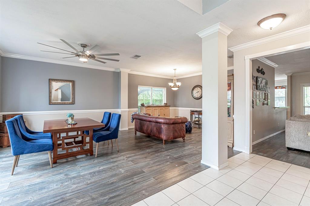 2802 Roam  Court, Granbury, Texas 76049 - acquisto real estate best prosper realtor susan cancemi windfarms realtor