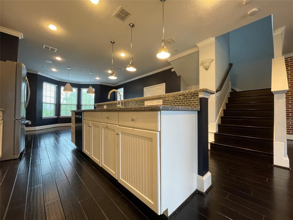 3926 Asbury  Lane, Addison, Texas 75001 - acquisto real estate best luxury buyers agent in texas shana acquisto inheritance realtor