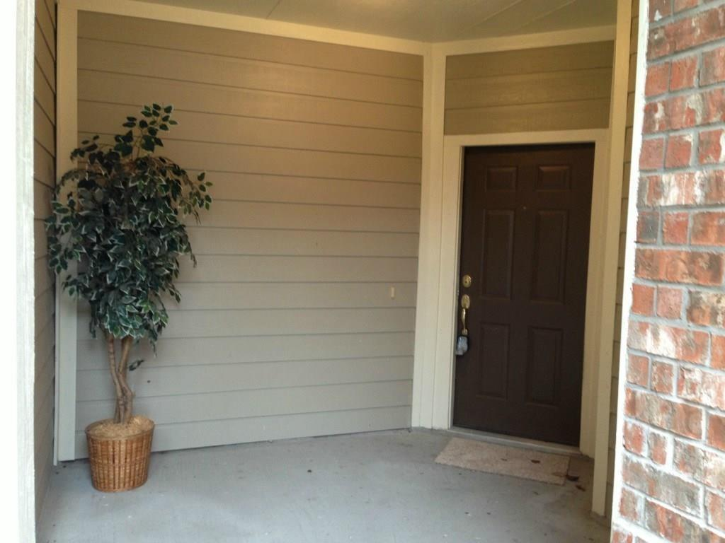 9832 Spire  Lane, Plano, Texas 75025 - Acquisto Real Estate best mckinney realtor hannah ewing stonebridge ranch expert