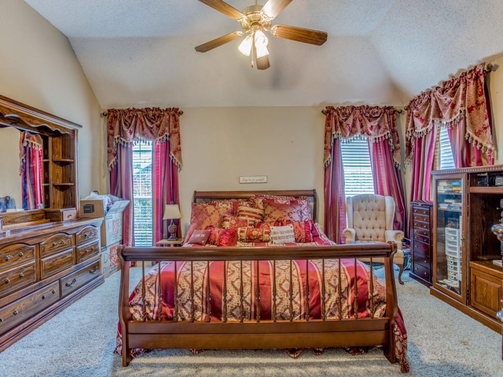 6113 Monticello  Drive, Frisco, Texas 75035 - acquisto real estate best designer and realtor hannah ewing kind realtor