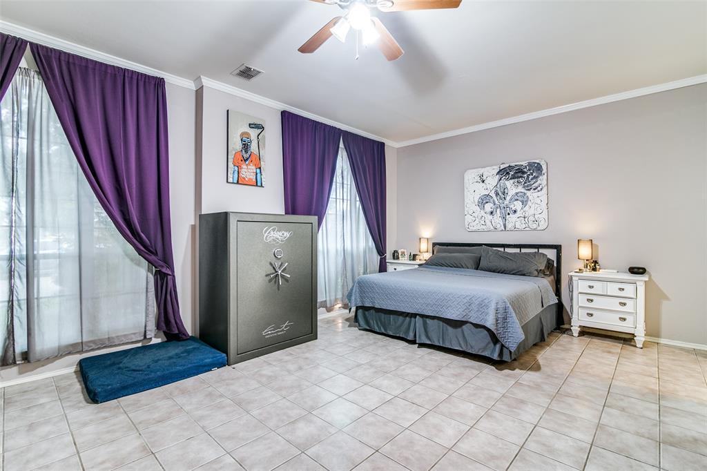 2214 Harborview  Boulevard, Rowlett, Texas 75088 - acquisto real estate best new home sales realtor linda miller executor real estate