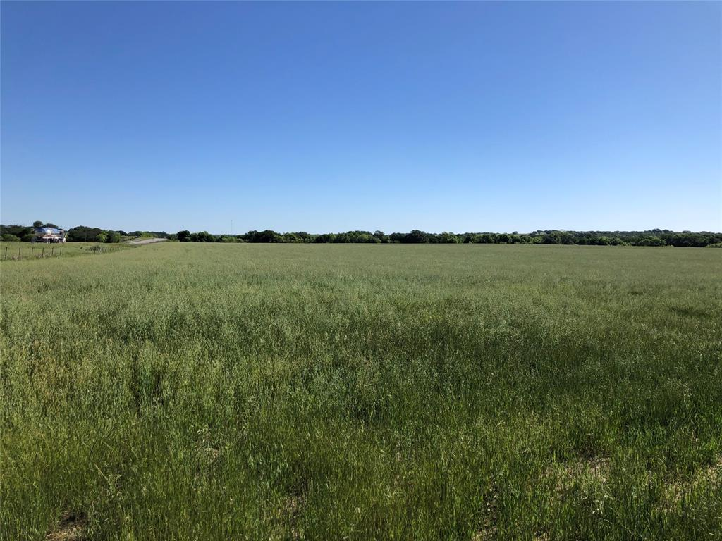 TBD Hwy 377  Proctor, Texas 76442 - Acquisto Real Estate best frisco realtor Amy Gasperini 1031 exchange expert