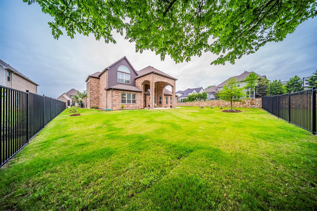 6501 Sorrento  Lane, Flower Mound, Texas 75077 - acquisto real estate best relocation company in america katy mcgillen