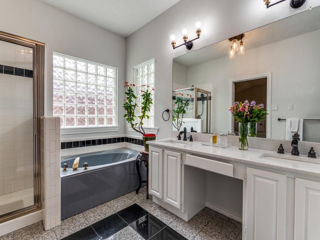 6106 Leagrove  Court, Arlington, Texas 76016 - acquisto real estate best luxury buyers agent in texas shana acquisto inheritance realtor