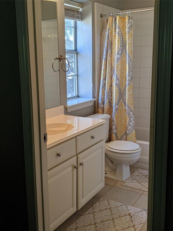 14593 Greenleaf  Court, Addison, Texas 75001 - acquisto real estate best listing photos hannah ewing mckinney real estate expert