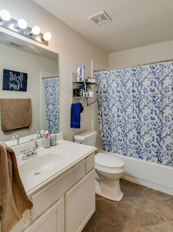 6701 Andress  Drive, Fort Worth, Texas 76132 - acquisto real estaet best boutique real estate firm in texas for high net worth sellers