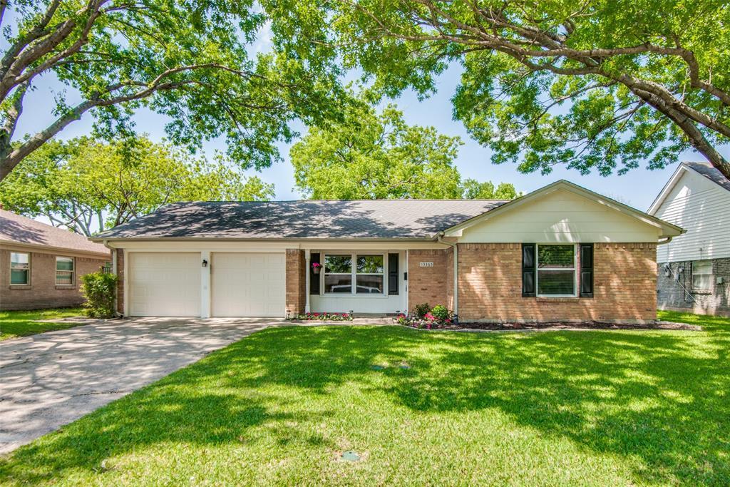 13365 Belfield  Drive, Farmers Branch, Texas 75234 - Acquisto Real Estate best plano realtor mike Shepherd home owners association expert