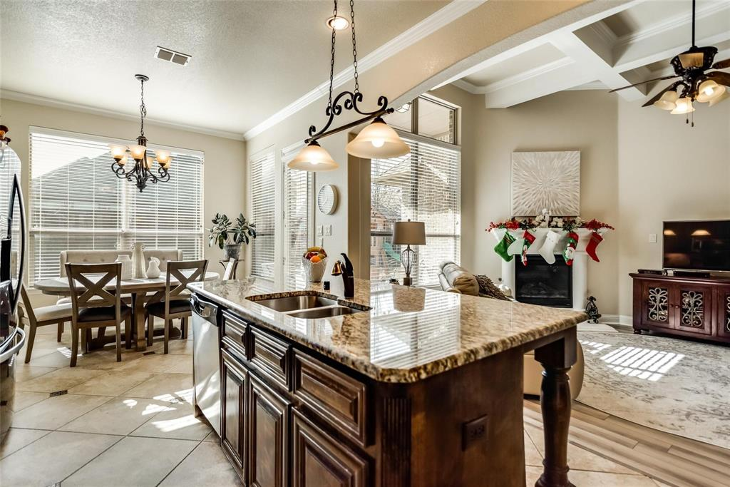 5637 Binbranch  Lane, McKinney, Texas 75071 - acquisto real estate best style realtor kim miller best real estate reviews dfw