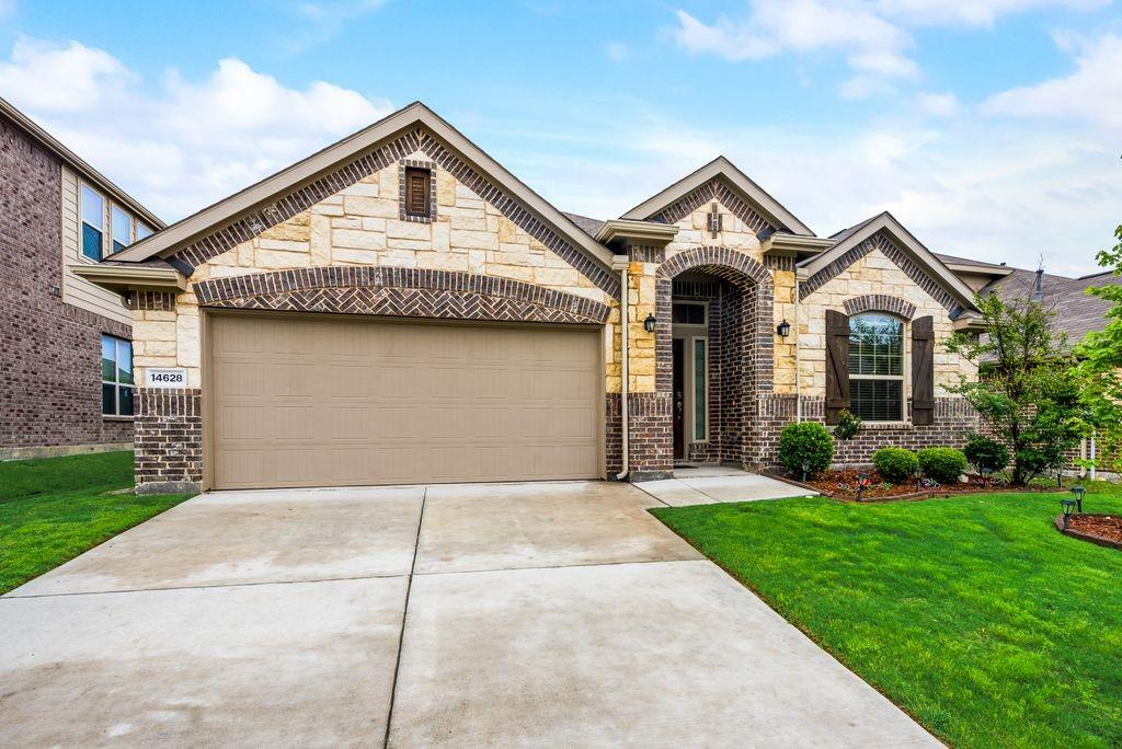 14628 Gilley  Lane, Haslet, Texas 76052 - Acquisto Real Estate best mckinney realtor hannah ewing stonebridge ranch expert