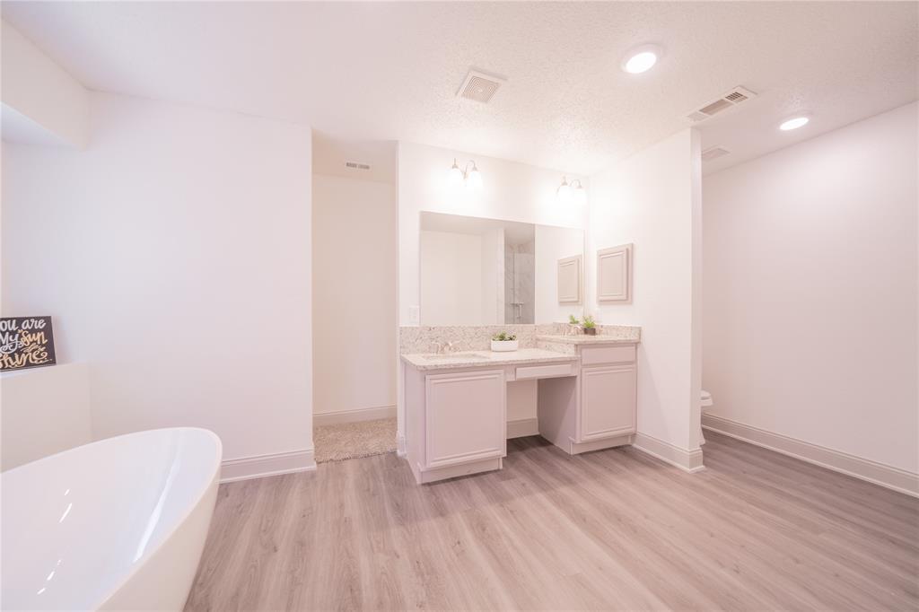 130 Wembley  Way, Rockwall, Texas 75032 - acquisto real estate best designer and realtor hannah ewing kind realtor