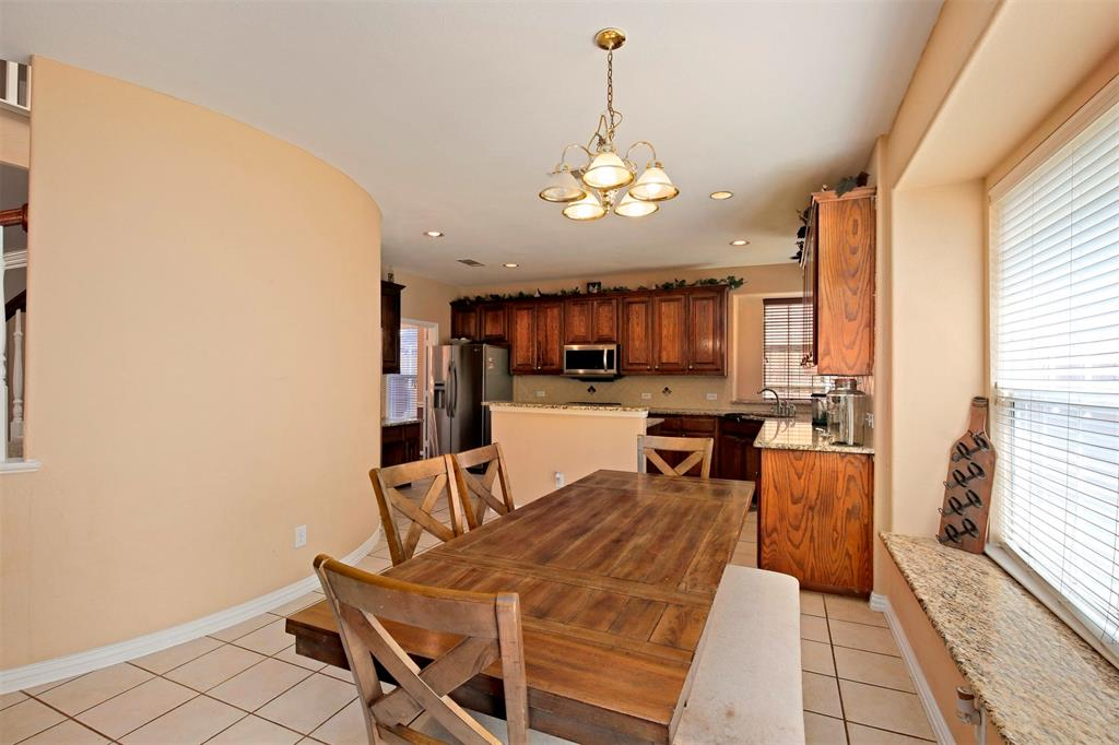1226 Nocona  Drive, Irving, Texas 75063 - acquisto real estate best style realtor kim miller best real estate reviews dfw