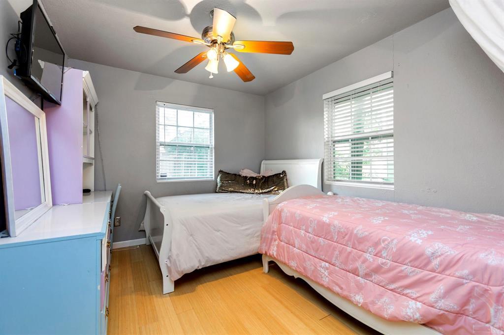 5701 Hanson  Drive, Watauga, Texas 76148 - acquisto real estate best real estate company to work for