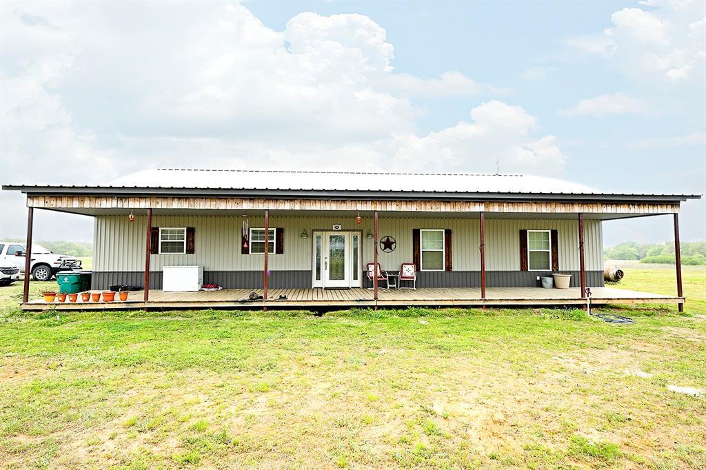 5158 Alamo  Road, Bowie, Texas 76230 - Acquisto Real Estate best frisco realtor Amy Gasperini 1031 exchange expert