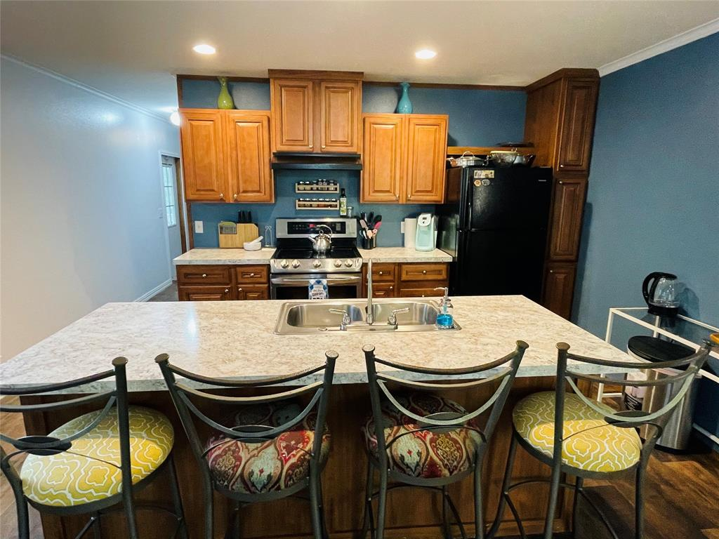 929 Indian Creek  Drive, Granbury, Texas 76048 - acquisto real estate best listing photos hannah ewing mckinney real estate expert
