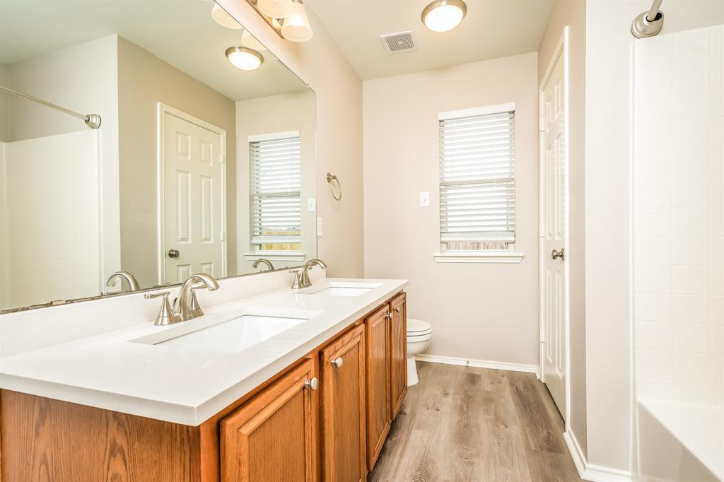 120 Meadow View  Lane, Anna, Texas 75409 - acquisto real estate best listing listing agent in texas shana acquisto rich person realtor