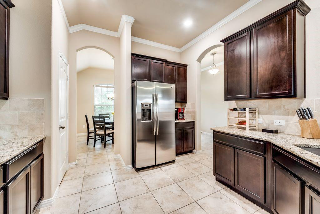 14628 Gilley  Lane, Haslet, Texas 76052 - acquisto real estate best listing agent in the nation shana acquisto estate realtor